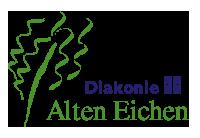 Alten Eichen Hamburg